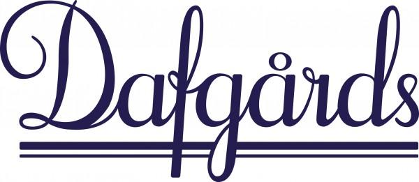 Dafgard